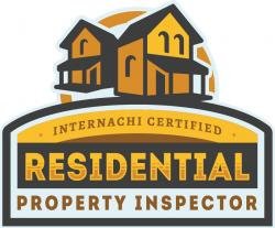 InterNACHI-certified-residential-property-inspector donna 1.jpg