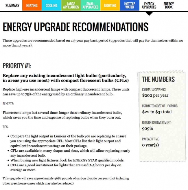 home-energy-report-recommendations.jpg